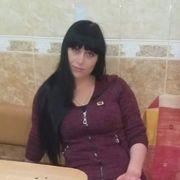 Катерина 33 Київ