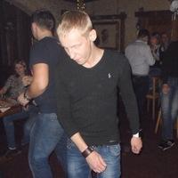 Белый, 33 года, Телец, Новомосковск