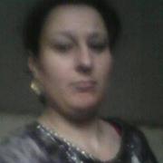 Ирина 32 года (Козерог) Чернигов