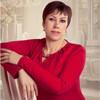 Kamelia, 49, г.Лешно