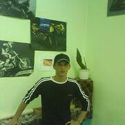 Андрей Шмид 30 Москва