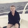 Алексей, 23, г.Борисов