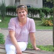Жанна 42 Тихорецк