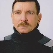 Евгений 62 Ватутино