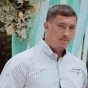 Павел, 38, г.Березники