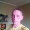 Михаил, 42, г.Витебск