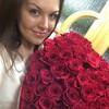 Татьяна, 36, г.Киров (Кировская обл.)