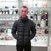 Олег, 42, г.Тольятти