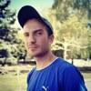 Денис, 34, г.Запорожье