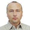 Oleg, 50, Voronizh