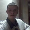 Павел, 25, г.Уссурийск