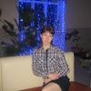 Мария, 33, г.Курган