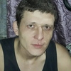 Тимур, 32, г.Красный Сулин