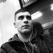 Дмитрий, 24, г.Нижний Новгород