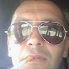Андрей, 40, г.Мирноград