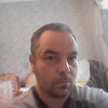 Роман, 40, г.Новочеркасск