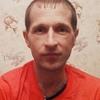 Pavel, 30, г.Курган