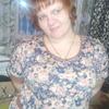 Аленушка, 35, г.Тамбов