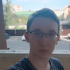 Евгений, 20, г.Орел