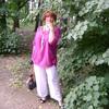 Severina, 55, г.Саранск