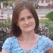 Елена 29 Рязань