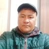 Alpys kukenov, 39, Satpaev