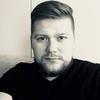 Денис, 31, г.Хельсинки