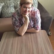 Светлана 48 лет (Лев) на сайте знакомств Полевского