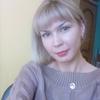 Лилия, 36, г.Альметьевск