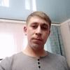 Рома, 36, г.Пенза