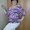 елена, 55, г.Бородино (Красноярский край)