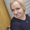Алена, 41, г.Нягань
