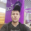 Murodjoni Abdulloh, 31, г.Худжанд