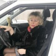Ирина 52 года (Телец) хочет познакомиться в Дорохове