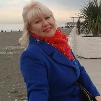 Эва, 52 года, Дева, Краснодар