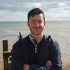 Adrian, 24, г.Баркинг