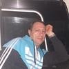 Андрей, 43, г.Ставрополь