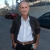 Борис, 60, г.Бат-Ям