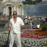 Александр, 53 года, Весы, Херсон