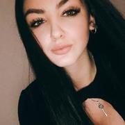 Юля, 20, г.Шахты