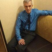 Миша, 60, г.Чайковский