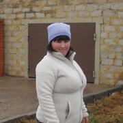 эльвира, 29, г.Екатеринбург