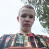 вова, 17, г.Резекне