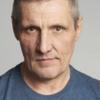 Иван, 48, г.Анапа