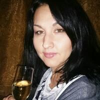 Наталья, 42 года, Рыбы, Воронеж