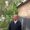 евгений, 37, г.Приозёрск