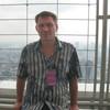 Евгений, 50, г.Орск
