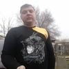 Михаил Бондаренко, 26, г.Волгоград