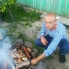 Николай, 36, г.Гомель