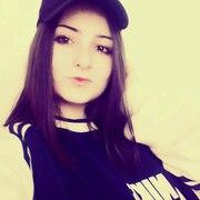Наталя, 19, г.Львов